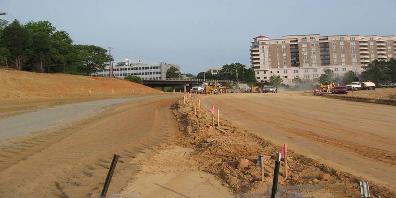 blythe development co     projects    i