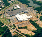 Siemens Expansion