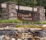 Coosaw Preserve