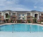 Mallard Creek Apartments